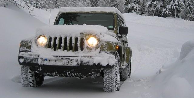 stefimester_teli_gumi_tevhit_jeep
